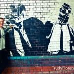 londongraffiti