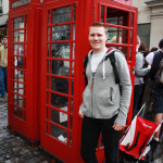londonredphonebox