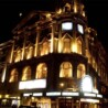 How To Get Cheap London Theatre Tickets – Tips For Budget Backpackers