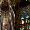My Personal Top 10 List Of The Best Things To Do In Barcelona