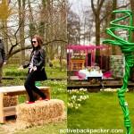 Keukenhof Gardens (13)