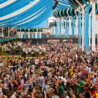 Top Party Festivals In Europe: The Best Of Roundup