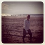 Trudy-Instagram-June-2012-03