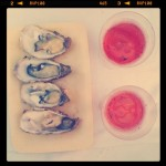 Instagram-July-2012-Trudy-24
