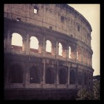 04-Rome