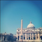 09-Rome