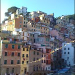 16-Cinque-Terre