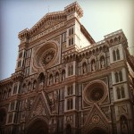 32-Florence