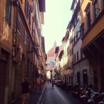 33-Florence