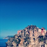 36-Cinque-Terre