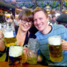 Oktoberfest: Beers, Tents, Facts & Fun – The Ultimate FAQ Guide