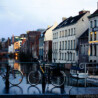 What To Do In Ghent: The Best Small Town In Europe