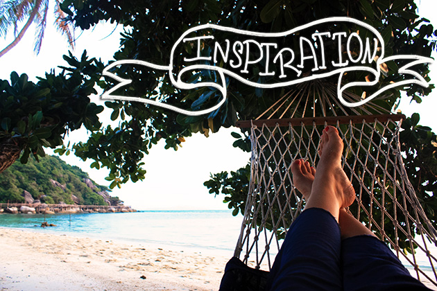 Image result for inspirations