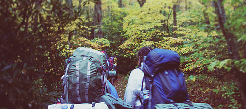 Tips for Choosing the Best Backpackers Travel Insurance