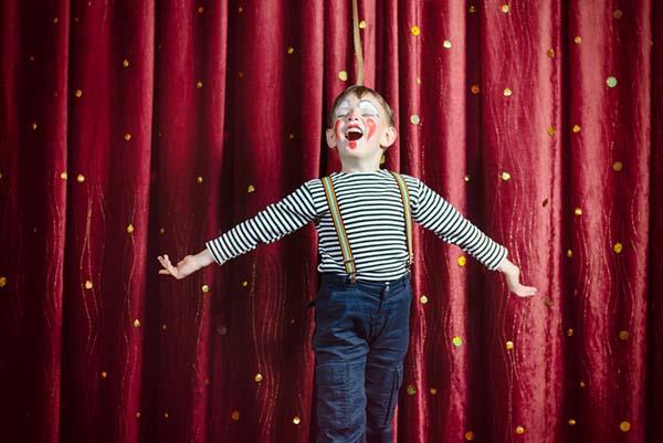 boy-theatre