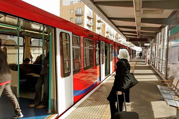 london-tube-1