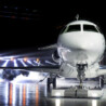 Travelling in Style: Why Private Jets Are Becoming More Popular for All Types of Travellers