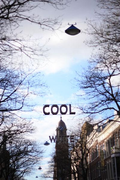 Witte de Withstraat (Cool Witte!)