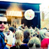 Queen's Day in Rotterdam: Party Time At The Oranjebitter Festival With KAKKMADDAFAKKA!