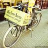 Dutch Bicycles: Awesome Facts & Kick-Ass Photos