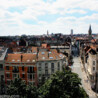 What To Do In Brussels: Visiting The Hipster's Paradise