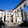 Adventures In Split, Croatia: What To Do & See