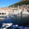 Picture Perfect Dubrovnik in Croatia: Photo Essay