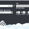 Skyscanner Review: The Flight Comparison Engine That Could