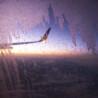 Farewell Rotterdam, (Hi Iceland) & Hello New York