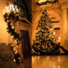 Christmas in New York City: Time To Be Merry