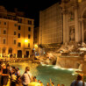 What To Do In Rome: Your Travel Guide To This Historical City