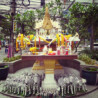 Bangkok: Our First Impressions