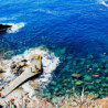 Cinque Terre Hiking: The Most Beautiful Walk in Italy