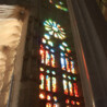 Sagrada Familia: Antoni Gaudi's Basilica Masterpiece in Barcelona