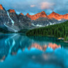 5 Excellent Hikes In Western Canada