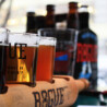 What To Do In Portland: Microbreweries, Food Trucks & Vintage