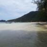 Ko Tao: Secret Island Paradise No More?