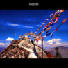 Why You Need To Drop Everything And Visit Nepal