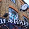 London's Top Street Markets