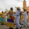 Traditional Celebrations in Mexico