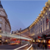 How To Stay In London On A Budget