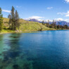 10 Reasons New Zealand Is the Perfect Destination for an Outdoorsy Guru